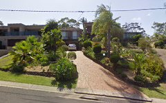 92 Vista Avenue, Catalina NSW