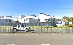 214a 202 Beach Road, Batehaven NSW