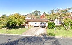 35 Melaleuca Crescent, Catalina NSW