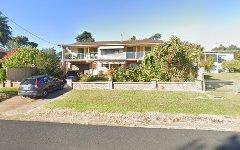 1 Lockyersleigh Avenue, Batehaven NSW