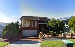 13 Calton Road, Batehaven NSW