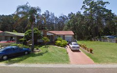 56 Edward Road, Batehaven NSW