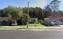 62 Edward Road, Batehaven NSW