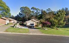 72 Edward Road, Batehaven NSW