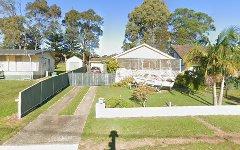 4 Christopher Crescent, Batehaven NSW
