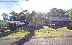 1/31 Christopher Crescent, Batehaven NSW