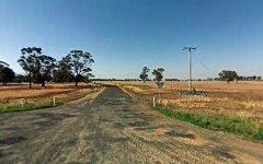 210 Five Plains Lane, Savernake NSW