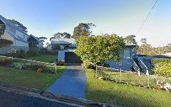 4 Bronte Crescent, Sunshine Bay NSW