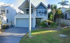 6 Bronte Crescent, Sunshine Bay NSW