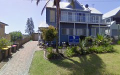 12 Bronte Crescent, Sunshine Bay NSW