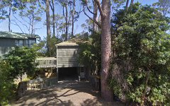 2/29 Bronte Crescent, Sunshine Bay NSW