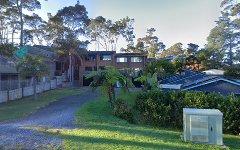 1/31 Bronte Crescent, Sunshine Bay NSW