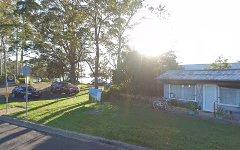 149A Beach Road, Sunshine Bay NSW