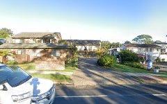 4/440-444 Beach Road, Sunshine Bay NSW