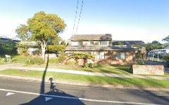 4/442 Beach Road, Sunshine Bay NSW