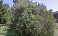 2/5 Beechwood Court, Sunshine Bay NSW