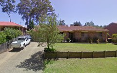106 Hume Road, Sunshine Bay NSW