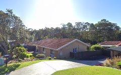 3 Giles Place, Sunshine Bay NSW