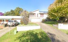 7 Giles Place, Sunshine Bay NSW