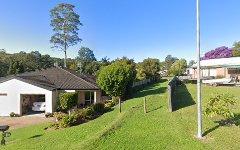 7B Giles Place, Sunshine Bay NSW