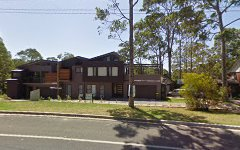 1/542 Beach Road, Denhams Beach NSW