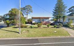 556 Beach Road, Denhams Beach NSW
