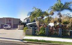 259 Beach Road, Denhams Beach NSW