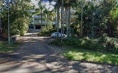 3/64 Cook Avenue, Surf Beach NSW