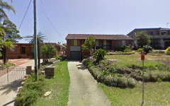 612 Beach Road, Surf Beach NSW