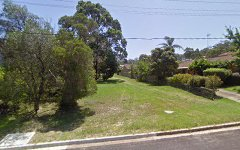 32 Cook Ave, Surf Beach NSW