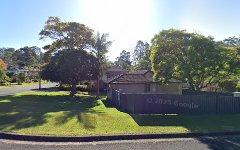 17 Cook Avenue, Surf Beach NSW