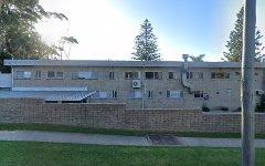 3/647 Beach Road, Surf Beach NSW