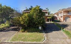 30 Surfbeach Avenue, Surf Beach NSW