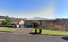31 Ocean Avenue, Surf Beach NSW