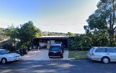 37 Ocean Avenue, Surf Beach NSW
