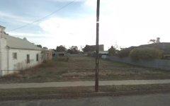 55 Commercial Street, Walla Walla NSW