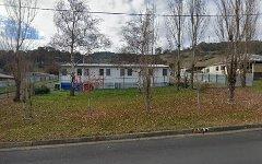 104-106 Gilbert Street, Tumbarumba NSW