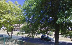 66 The Parade, Tumbarumba NSW