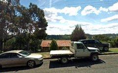 77 Gilbert St, Tumbarumba NSW