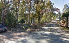2 James Street, Mogo NSW