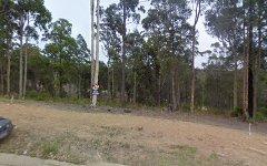 4 Warragai Place, Malua Bay NSW