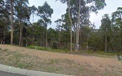 2 Warragai Place, Malua Bay NSW