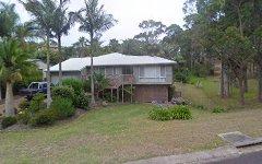 20 Merriwee Street, Malua+Bay NSW
