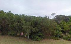 12 Merriwee Avenue, Malua Bay NSW