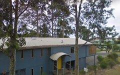 23 Euroka Avenue, Malua Bay NSW