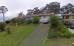 2 Kurrara Close, Malua Bay NSW
