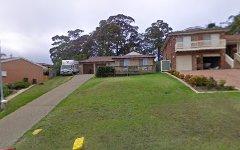 4 Kurrara Close, Malua Bay NSW