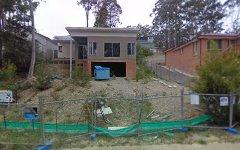 32 Wattlebird Way, Malua Bay NSW