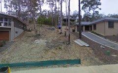 Lot 48/38 Wattlebird Way, Malua Bay NSW