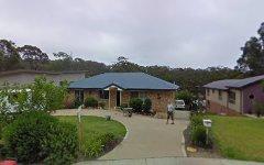 47 The Ridge Road, Malua Bay NSW